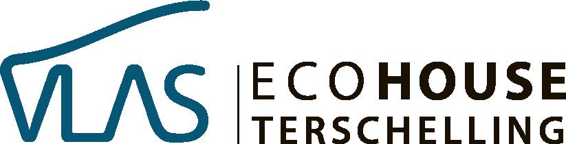vlas-eco-logo-03