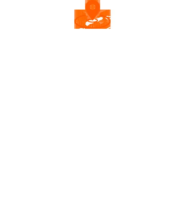 vlas-eco-house-nederland-locatie-friesland